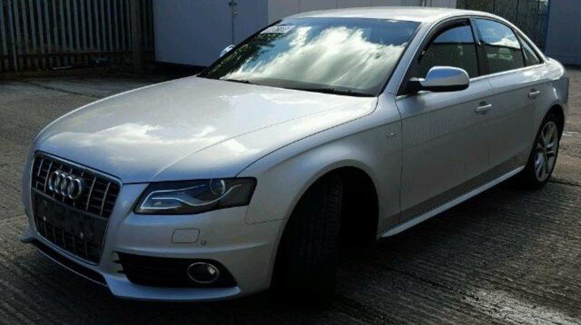Dezmembrez Audi A4 B8, 2.0tdi