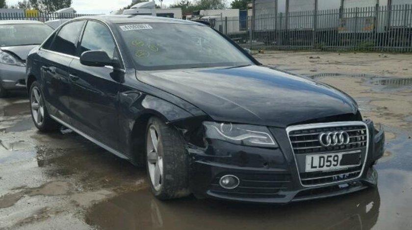 Dezmembrez Audi A4 B8 2.0tfsi CDN