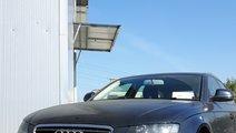Dezmembrez AUDI A4 B8 2010 8K 2.0TDI automat CAGA
