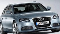 Dezmembrez Audi A4 B8 (2010) (Break) - 2.0 Automat...