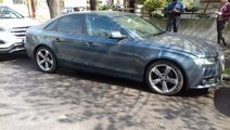 Dezmembrez Audi A4(B8) NFL, an fabr. 2009, 2.0 TFS...