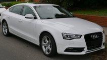 Dezmembrez Audi A5 2014 Facelift