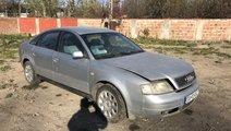 Dezmembrez Audi A6 1.8T an 2001