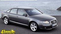 Dezmembrez Audi A6 2 0 Tdi 2006 140cp Tip Motor Bl...