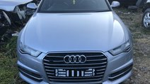 Dezmembrez Audi A6 2.0 tdi ULTRA 4G/C7 2015