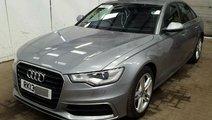 Dezmembrez Audi A6 2.0tdi 2013