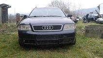 Dezmembrez Audi A6. 2.5 tdi 150 cp 110kw 1997-2000...