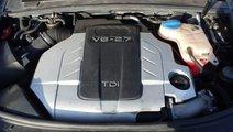 Dezmembrez Audi A6 2.7tdi