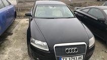 Dezmembrez Audi A6 2007 C6-4F 2,8 i BDX
