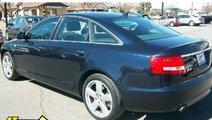 Dezmembrez Audi A6 2008 3 0 tdi 171 kw 233 cp tip ...