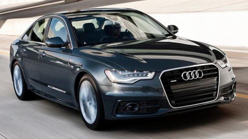 Dezmembrez Audi A6 (2013) - 2.0 TDI