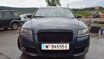 Dezmembrez Audi A6 3.0 TDI BMK automat 165 KW culo...