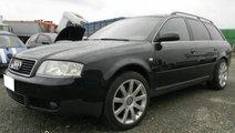 Dezmembrez Audi A6 4B C5 avant 2003 facelift 1 9 T...