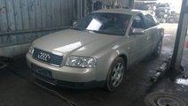 DEZMEMBREZ Audi A6 4B quattro tip AKE