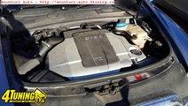 Dezmembrez Audi A6 4F 3.0 Tdi BMK 2004 2005 2006 2...