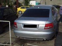 Dezmembrez Audi A6 4f Berlina 2 7 Tdi bpp 180 De Cai