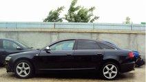 Dezmembrez Audi A6 4f Berlina 3.0 Tdi Quattro Bmk ...