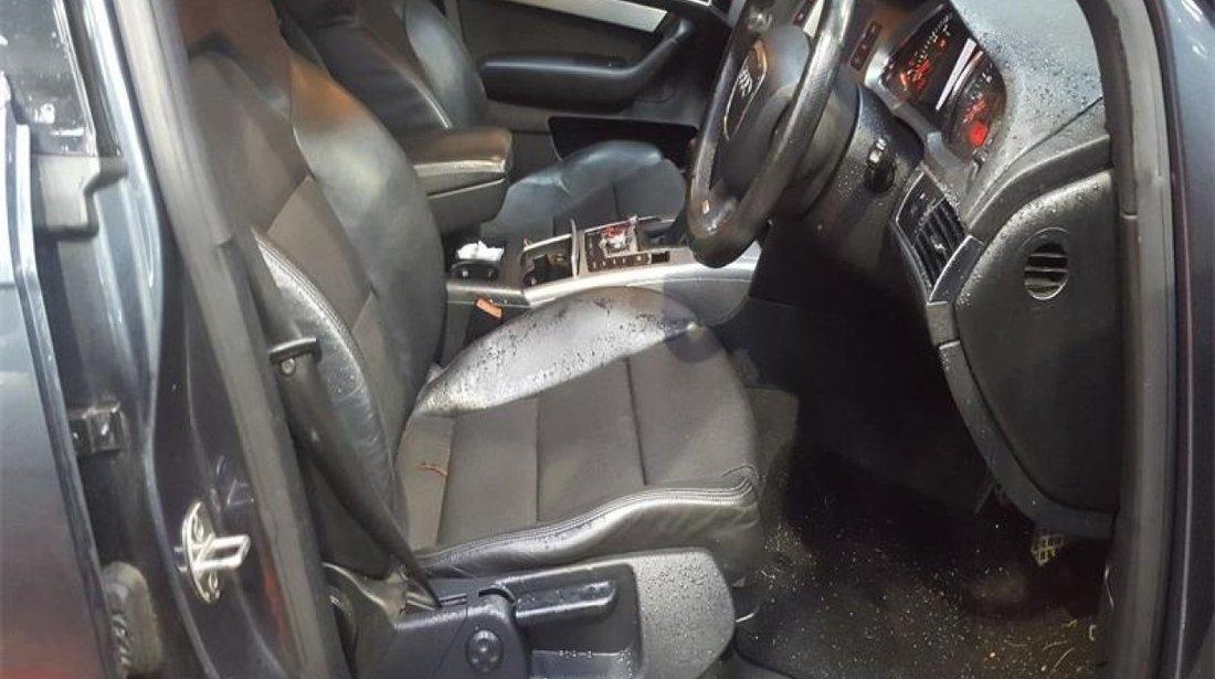 Dezmembrez Audi A6 4F C6 2007 Sedan 2.0 FSi