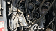 Dezmembrez Audi A6 4F C6 3.0BMK cutie automata GZW...