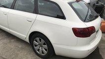 Dezmembrez Audi A6 4F C6