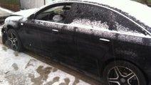 Dezmembrez Audi A6 4f Quattro 3 0 Tdi Bmk 224 De C...
