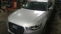 Dezmembrez Audi A6 4G C7 2.0 TDI 130kw motor CGL C...