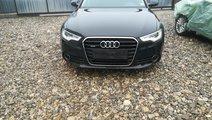 Dezmembrez Audi A6 4G C7 3.0 tdi quattro 180kw mot...