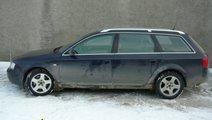 Dezmembrez Audi A6 Avant 1997 2005 1 8T 1 9 TDI 1 ...