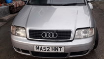 Dezmembrez.Audi A6 C5 4B 1.9tdi 131cp Awx