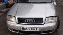 Dezmembrez.Audi A6 C5 s line 2002.2003.2004.