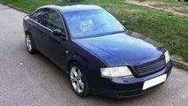 Dezmembrez Audi A6(C5) (Typ 4B), an fabr. 2001, 2....