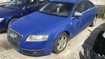 Dezmembrez Audi A6 C6 3,0 i BBJ 2006