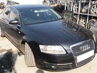 Dezmembrez Audi A6 QUATTRO 4F C6, an fabr. 2006, 3.0D TDI