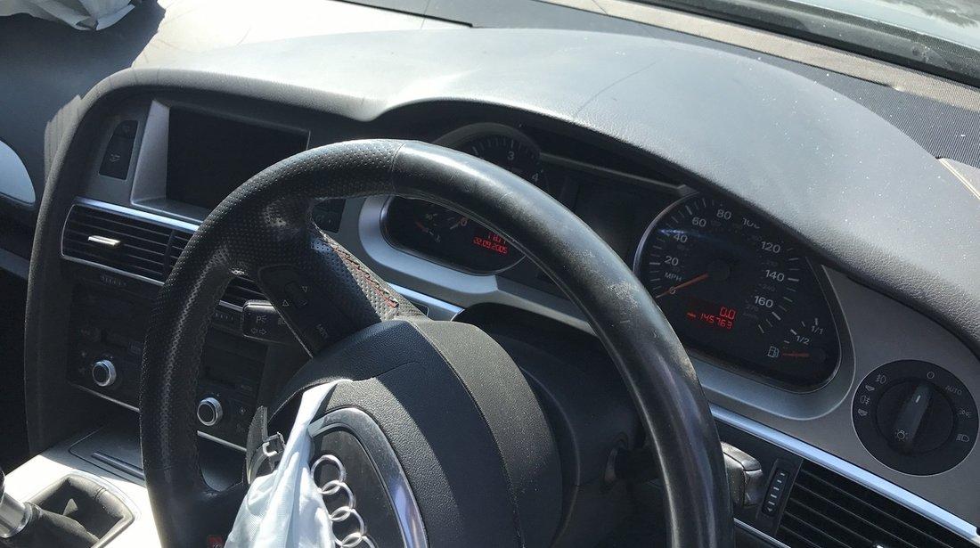 Dezmembrez Audi A6 S-line 2006 2,0 tdi BRE