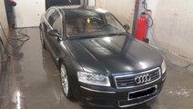 Dezmembrez Audi A8 4.0 TDi V8 an 2005, piese din d...