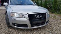 Dezmembrez Audi A8 4e 3.0 Tdi ASB 2005 2006 2007 2...