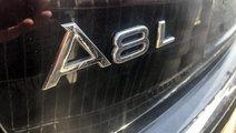 Dezmembrez Audi A8 Long 3,0 tdi 2009 ASB