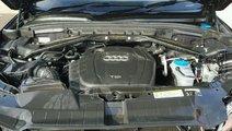 Dezmembrez Audi Q5 2.0tdi CGL