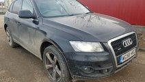 Dezmembrez Audi Q5 2009 4x4 ccwa 3.0tdi 240cp