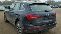 Dezmembrez Audi Q5 (8R), 2.0tdi, CSU