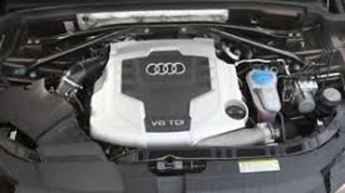Dezmembrez Audi Q7 2007 SUV 3.0 TDI 233 HP
