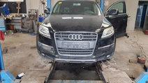 Dezmembrez Audi Q7 3.0 TDi motor BUG 233 cai cutie...