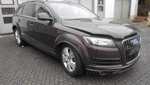 Dezmembrez Audi Q7 4 2Tdi 2012 Piese Originale