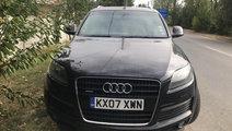 Dezmembrez Audi Q7 motor 3.0 BUG 7 locuri S line
