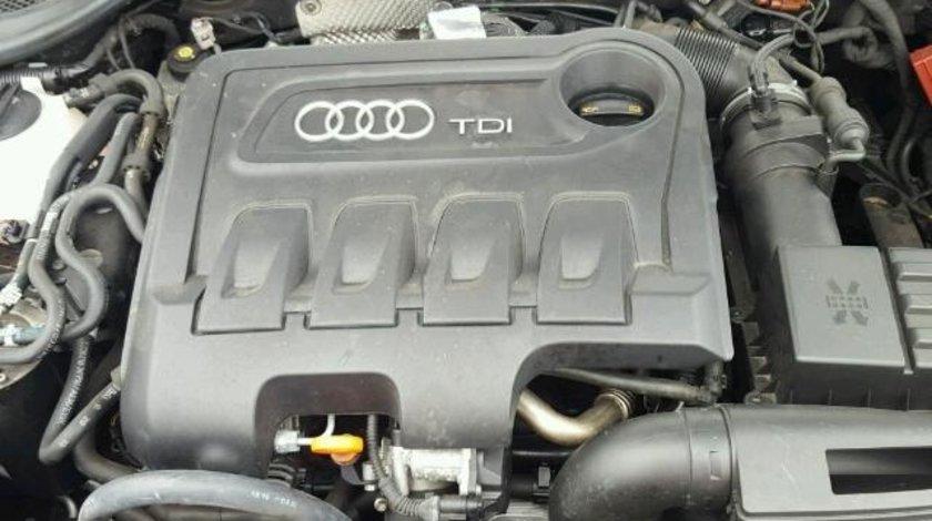 Dezmembrez Audi TT