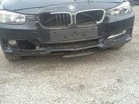 Dezmembrez BMW 318 D  2014