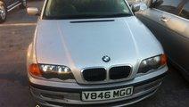 DEZMEMBREZ BMW 318I AN 2001