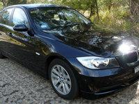 Dezmembrez BMW 320 i Benzina 2005 2007  Motor benzina tip N46B20B Cutie Viteza Manuala  Oferim Garan