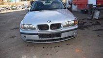 Dezmembrez BMW 320 P 2.0 2002