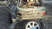 DEZMEMBREZ BMW 320D AN 2001 ACTE